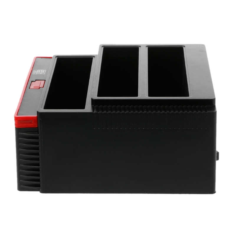 4NB500180-US-3