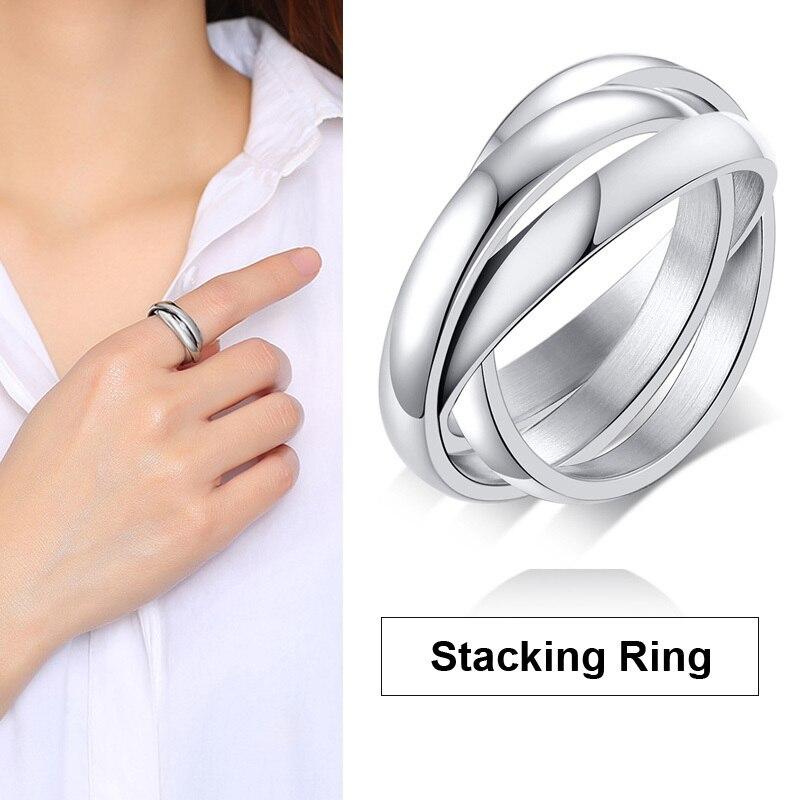 women ring silver.jpg