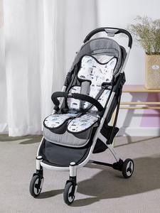 Cushion Stroller-Pad...