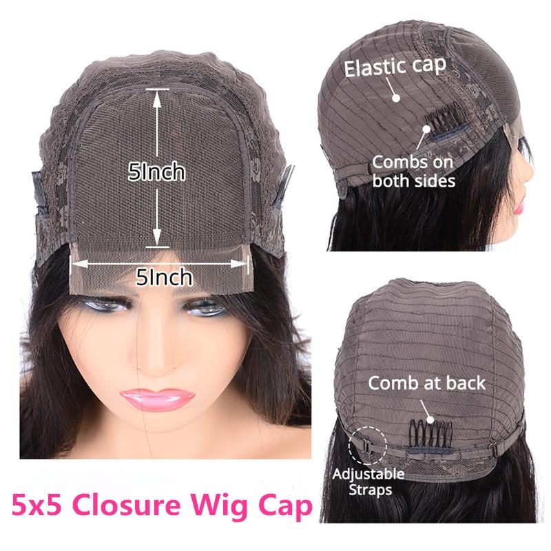 5-5-wig-细节_副本