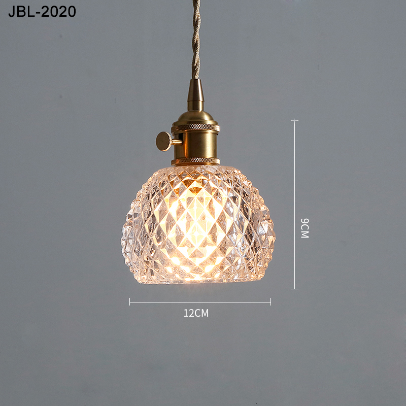 Rustic Polygon Retractable Chandelier Pendant Light Woven Wire Crystal Lamps Fixture With Gold Lamp Holder for Farmhouse