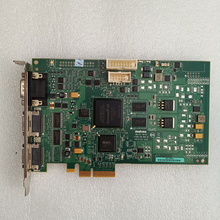 Negotiable Matrox Y7367-00 SOL2MEVCLB 011 And The-Price REV.B Is Quality-Guarantee