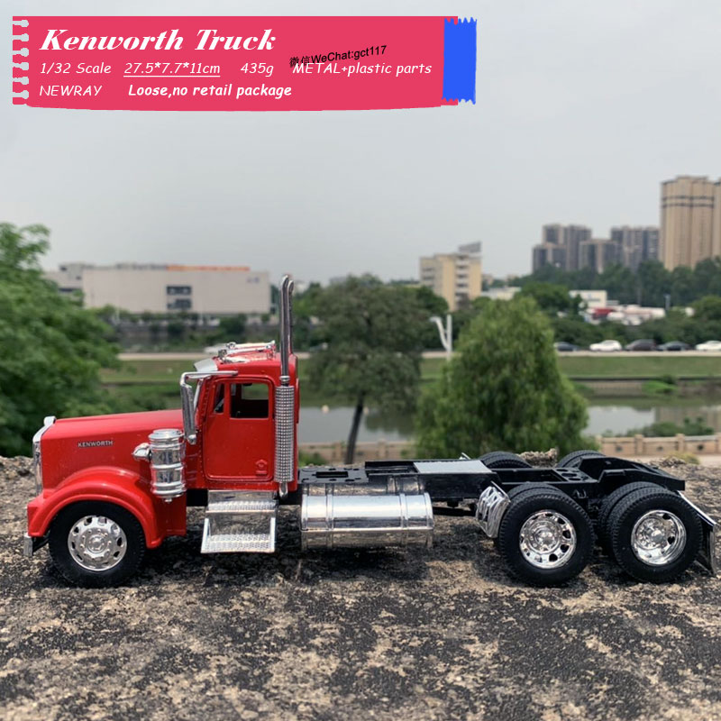 Kenworth red (3)