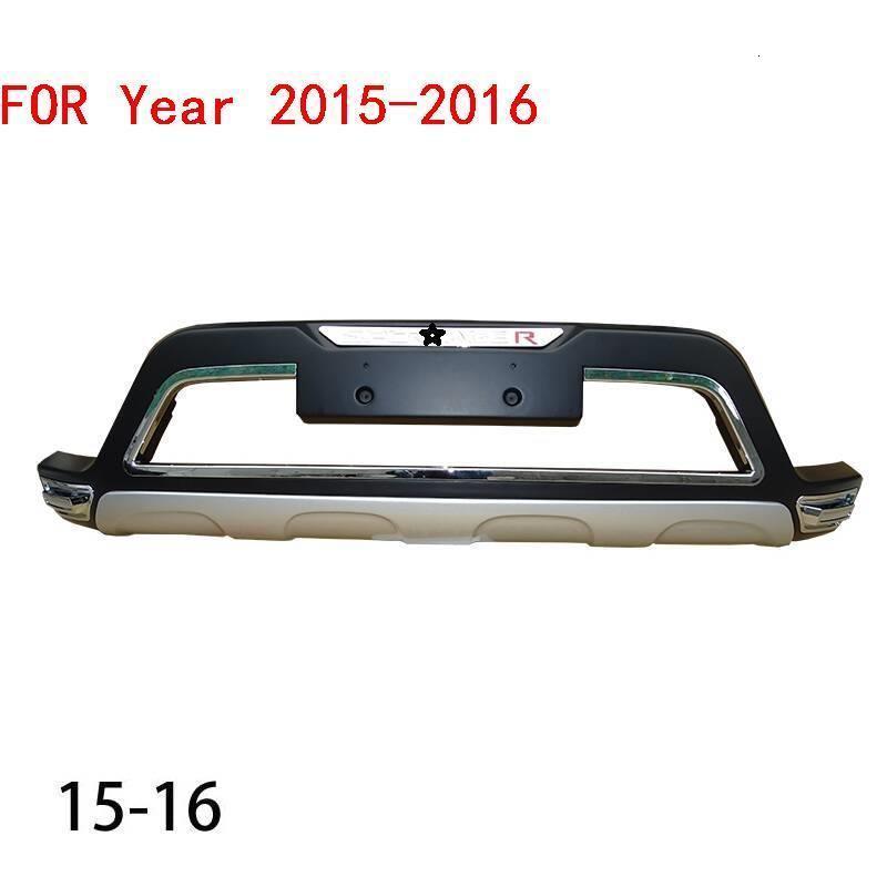 KIA SPORTAGE 2011-2015/> Cover Base specchietti retrovisori in abs cromati cromo
