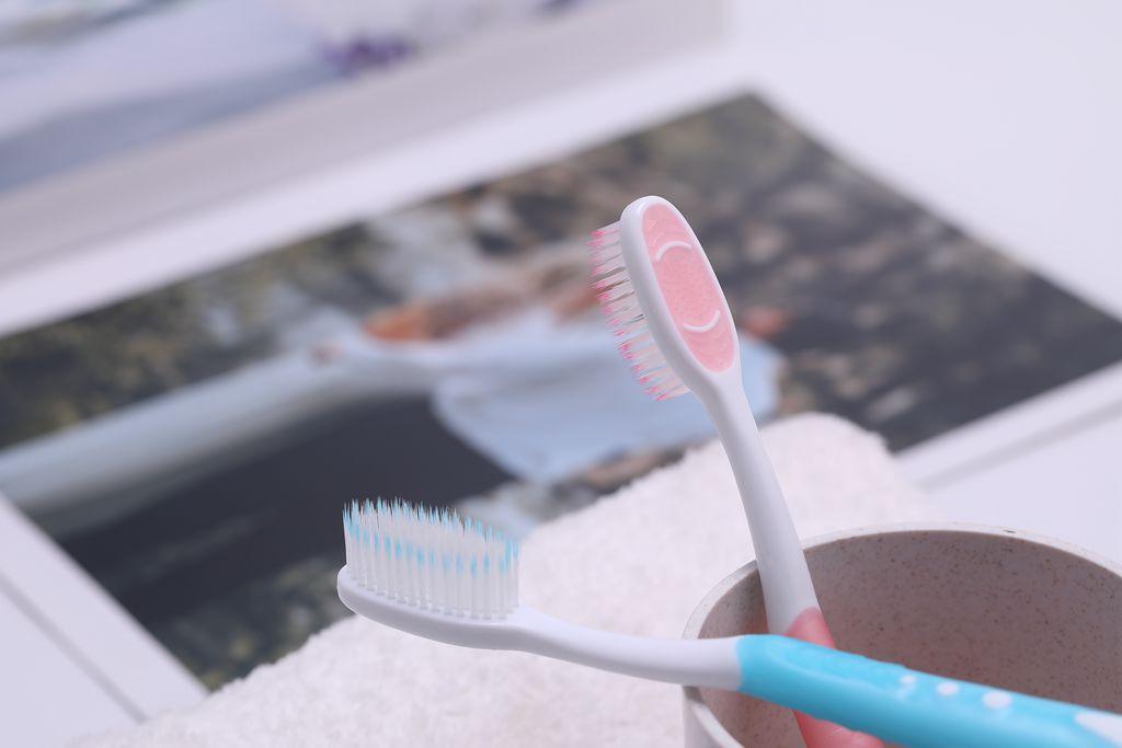 Ремонт электрической зубной щетки екатеринбург