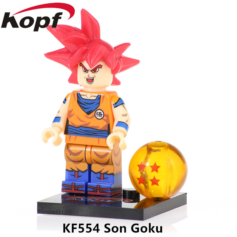 KF554-1