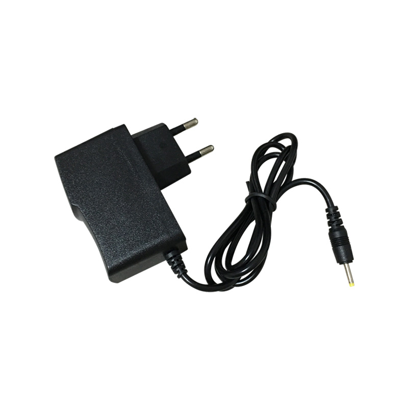 Alcatel Pop 4 Tablet  USB Charging Cable Mains Charger Lead