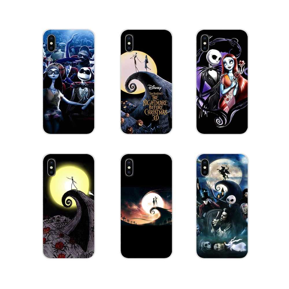 burton logo galaxy 2 iphone case