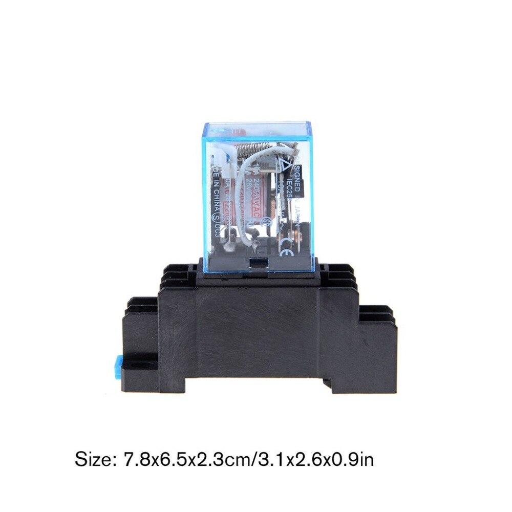 DS1101-S-10-1