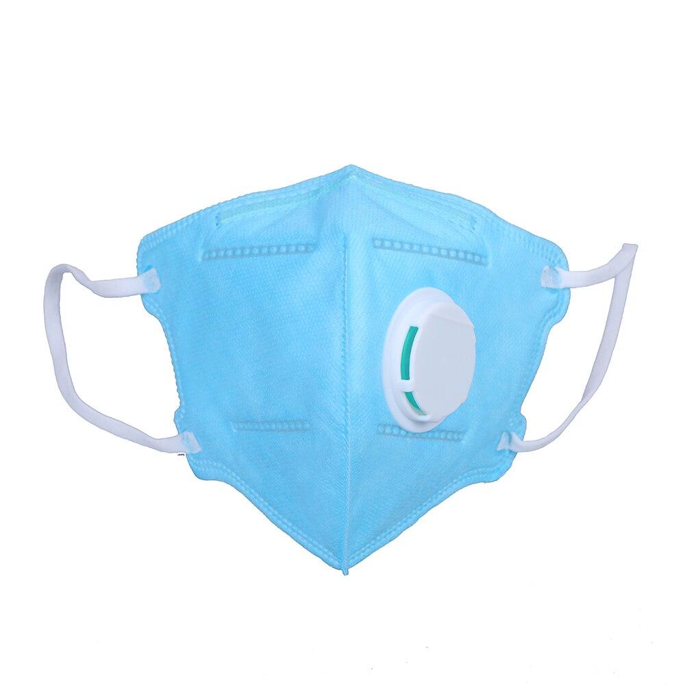 dragonpad disposable mask