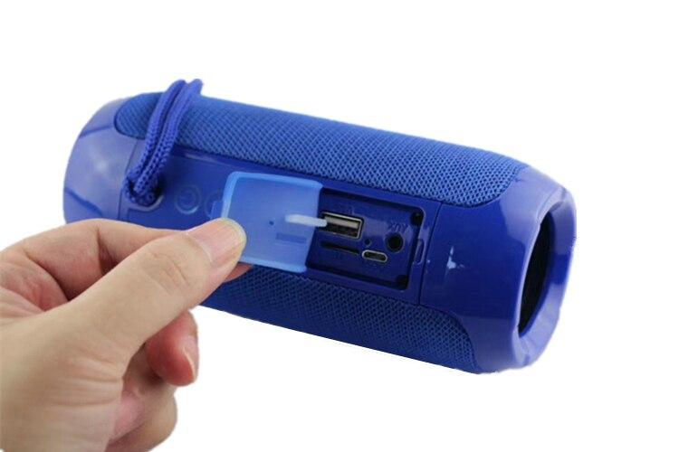 Gute-new-colorful-fabric-portable-belt-woofer-waterproof-Radio-FM-Bicycle-parlante-bluetooth-portatil-altavoz-ducha (4)