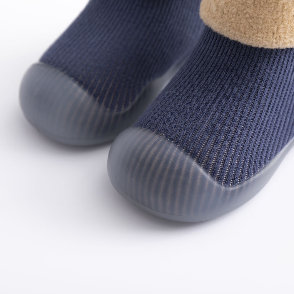 baby-socks-with-rubber-soles-3-36m 11