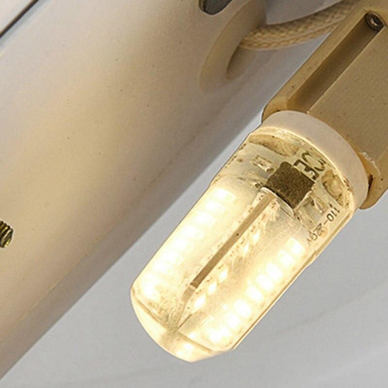 FYYSL Cuarto De Ba/ño De Pared LED Luz del Ba/ño De La L/ámpara De Pared De Acr/ílico Ba/ño Iluminaci/ón IP44 A Prueba De Agua No Parpadeo De Espejo De Ba/ño Gabinete Panel De Obras Vanidad,A,72cm