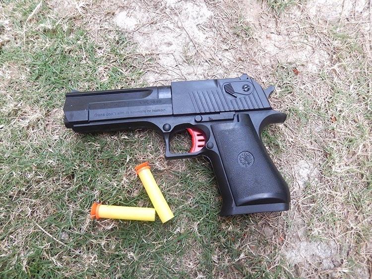 水弹枪795-2.jpg