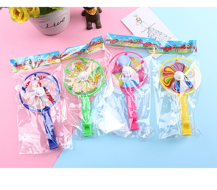 Happy Birthday Kids Party Whistle Blowers Loot Party Bag Fillers Bday Blue