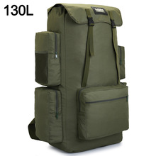 Hiking-Bag Rucksack Tactical-Bags Trekking Luggage-Xa860wa Camping-Backpack Travel Climbing