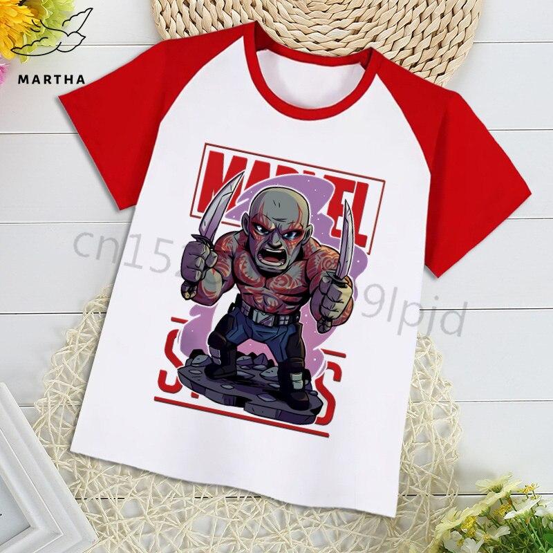 Head Cabeza de Las ni/ñas Camiseta de visi/ón de esqu/í