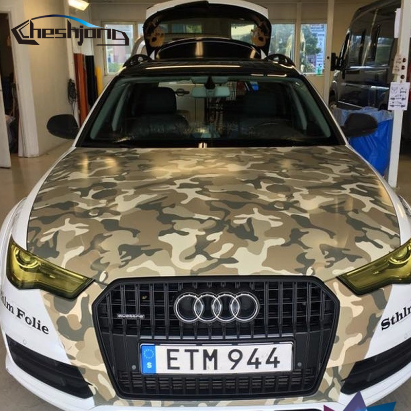 Army-Camo-Vinyl-Desert-Camouflage-Film-With-Air-Bubble-Free-for-Car-Hood-Roof-Morocycle-pvc-Decal-Sticker10