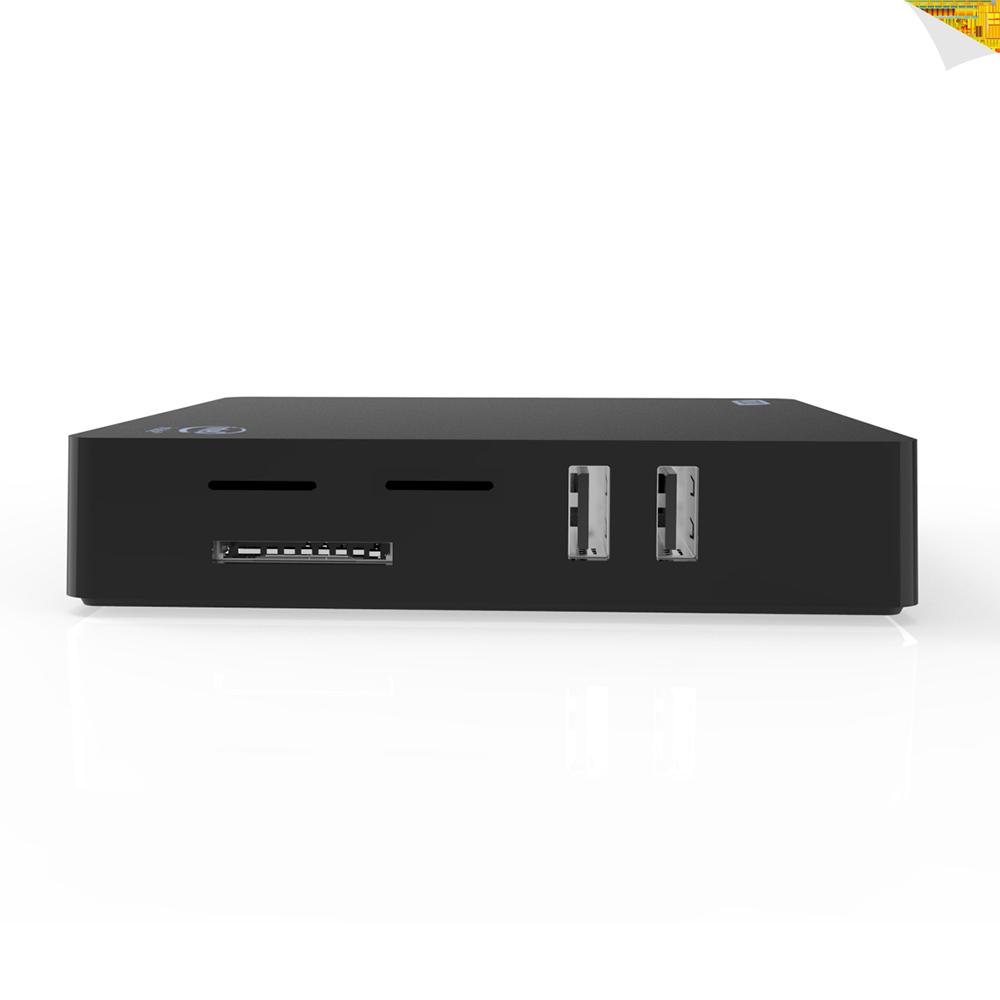 Z83-V-Dual-Frequency-Display-Z8350-Intel-MiniPC-SupportsWin10-11