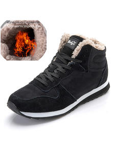 SMen Shoes Sneakers F...