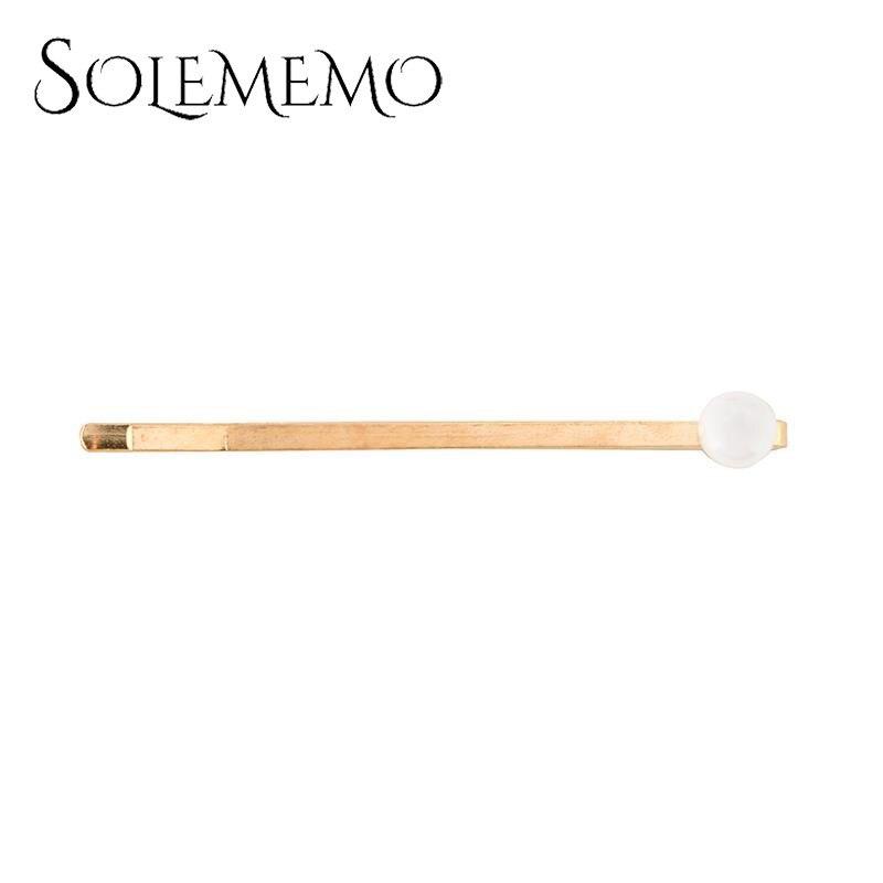 F0346-SOLEMEMO