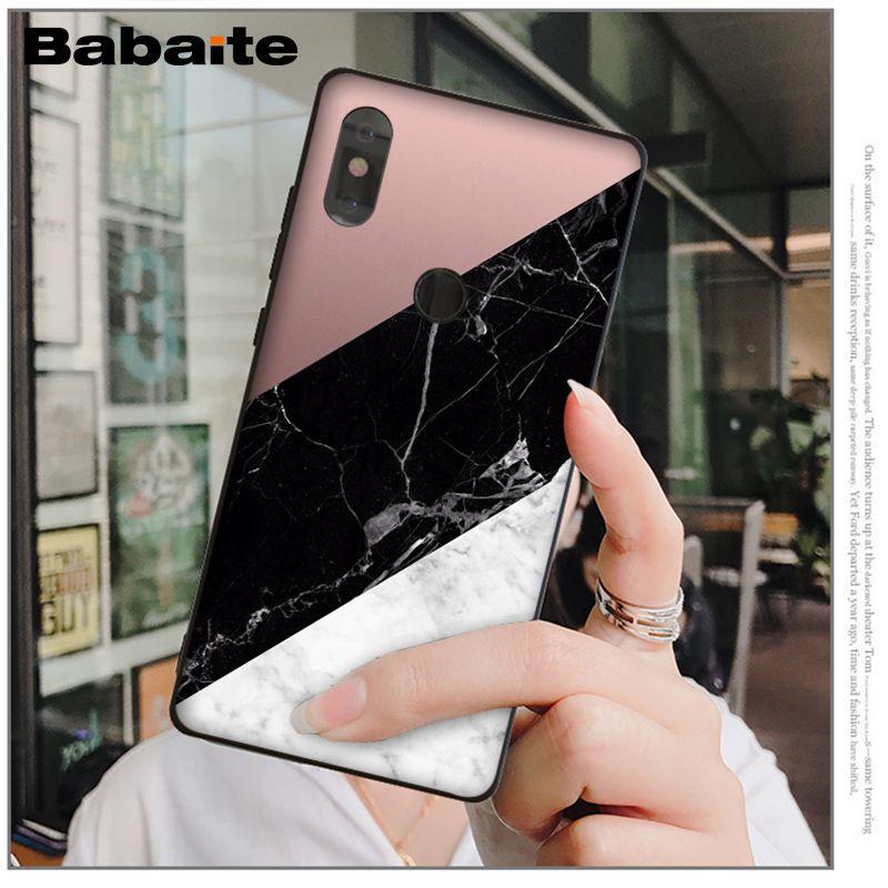 Granite Pink White Marble Texture
