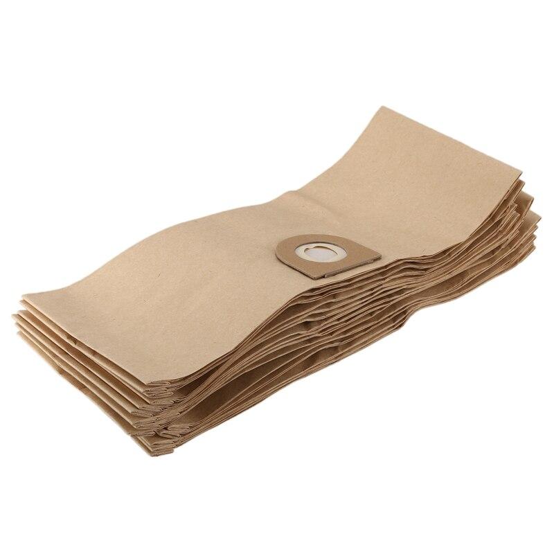 For Vax Car Vax 6135 Washable Reusable Cloth Dust Bag