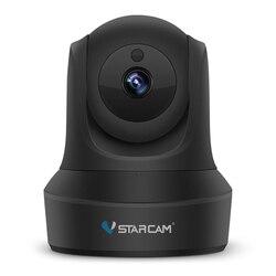 Vstarcam C29S 1080P Беспроводная IP Камера IR CCTV WiFi домашняя камера видеонаблюдения, система безопасности, камера для помещений, PTZ камера, детский мон...