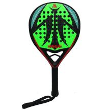 BEWE 12 K carbon surface padel tennis racket Free Shipping Fast Delivery