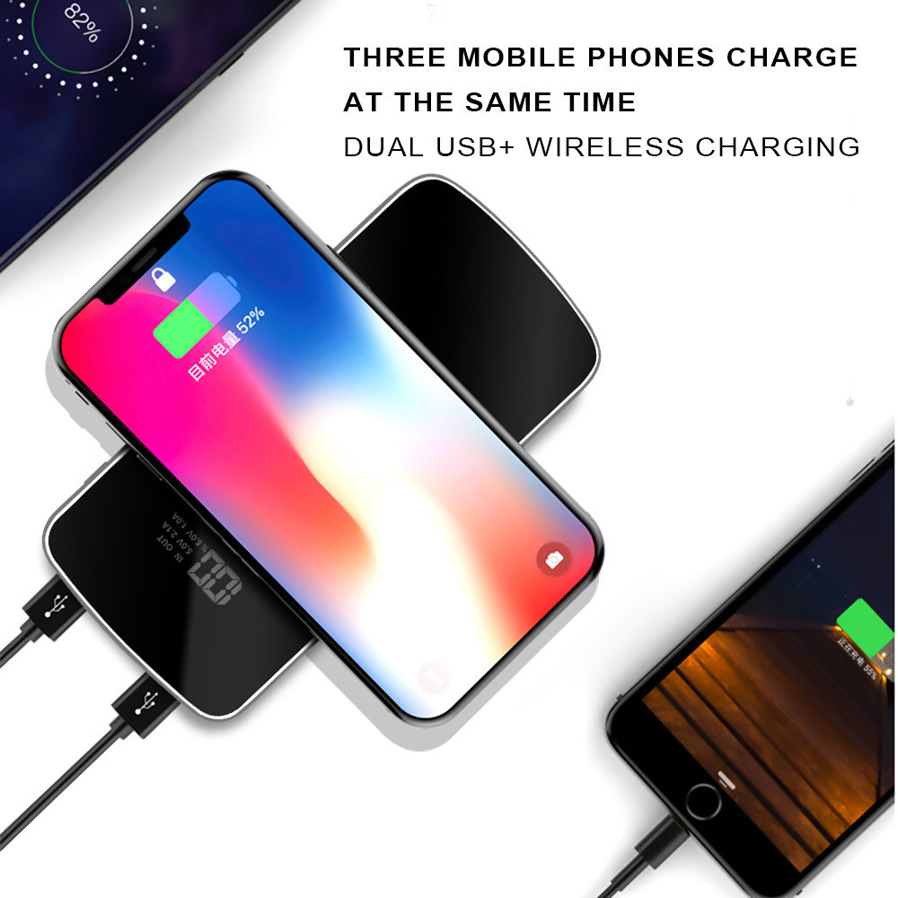 DCAE-Wireless-Charger-2-USB-Power-Bank-10000mAh-Portable-Fast-Powerbank-Qi-Charging-Pad-For-iPhone (1)_meitu_2