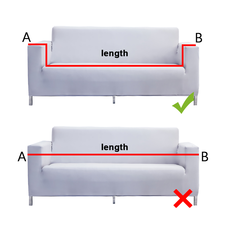 All-wraped-Sofa-Cover-Slipcover-Printed-Elastic-Stretch-Couch-Cover-Case-for-Corner-Sectional-Sofa-Single (2)