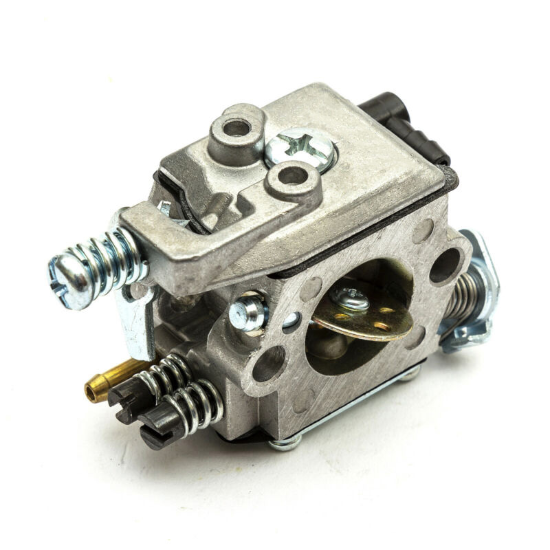 Carburettor Carb 3800//38cc//For Zenoah 3800 Sumo 2-Stroke Chinese Chainsaw