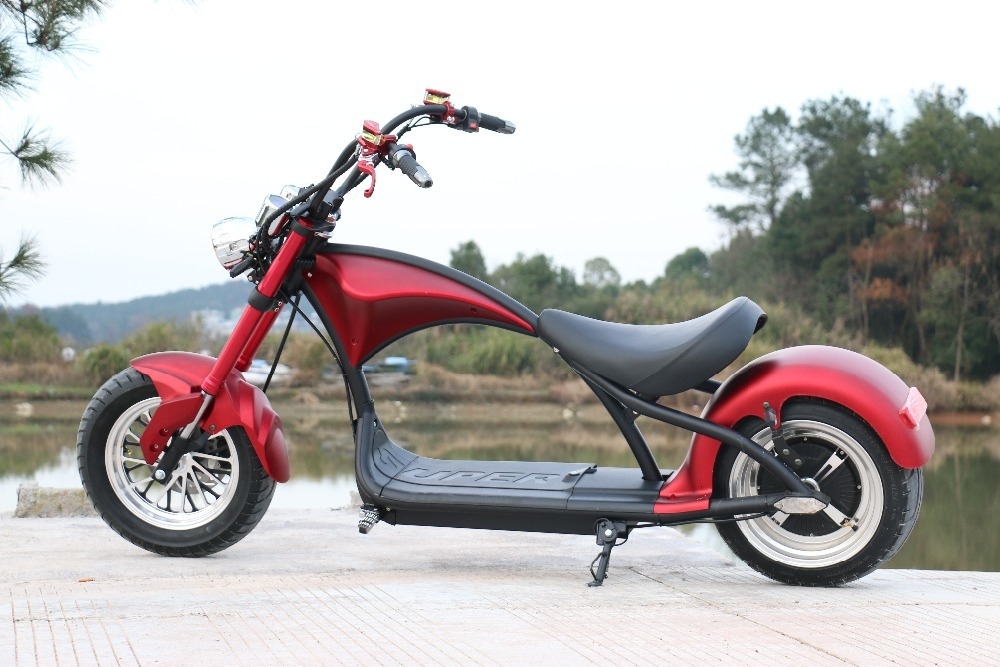 1500w-eec-coc-big-wheel-racing-scooter (3)