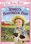 太阳溪农场的丽贝卡