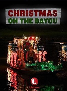 河口的圣诞节