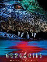 惊世巨鳄2