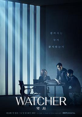 监视者WATCHER