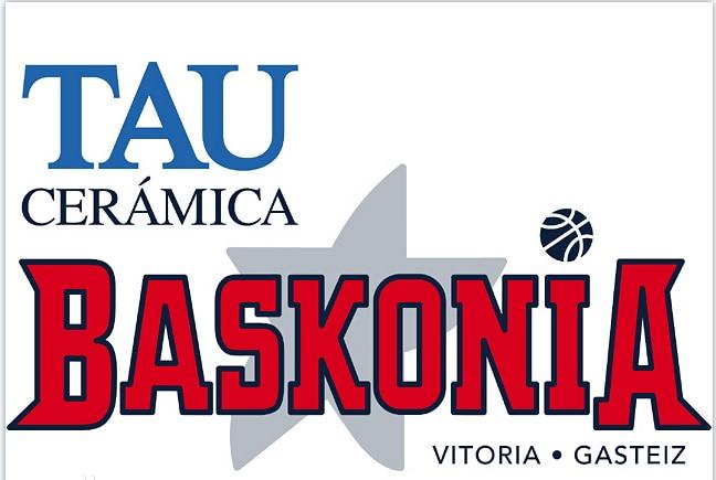巴斯克尼亚篮球俱乐部