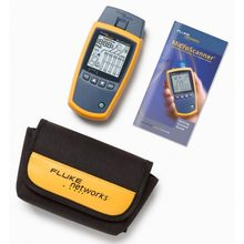 Тестер Fluke Networks MS2-100()