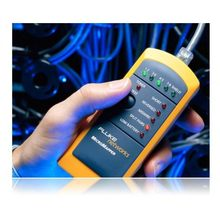 Тестер Fluke Networks MicroMapper (MT-8200-49A)()