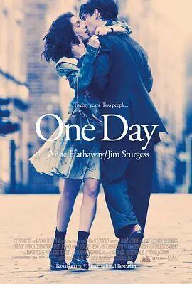 一天 One Day
