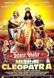 埃及艳后II-性愛傳奇