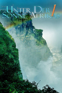 走进非洲 1 天堂幽谷