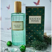 GUCCI MEMOIRE D'UNE ODEUR FOR WOMEN 100 ML()