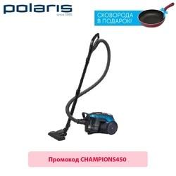 Пылесос Polaris PVC 2004Ri