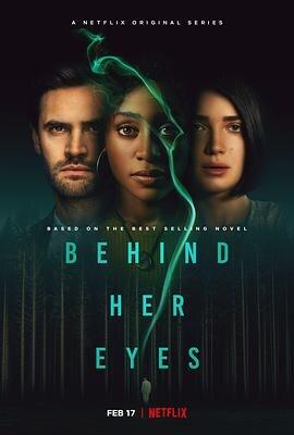 她的双眼背后第一季
