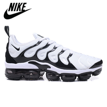 Running Shoes Outdoor-Sneakers Plus Tn Air-Vapormax Womens Authentic Nike Original Men's