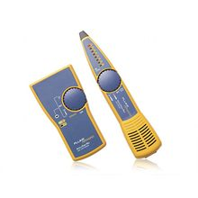 Тестер Fluke Networks IntelliTone 200 (MT-8200-60-KIT)()