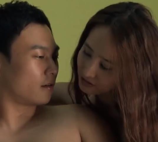 cxi通奸调查队第2集