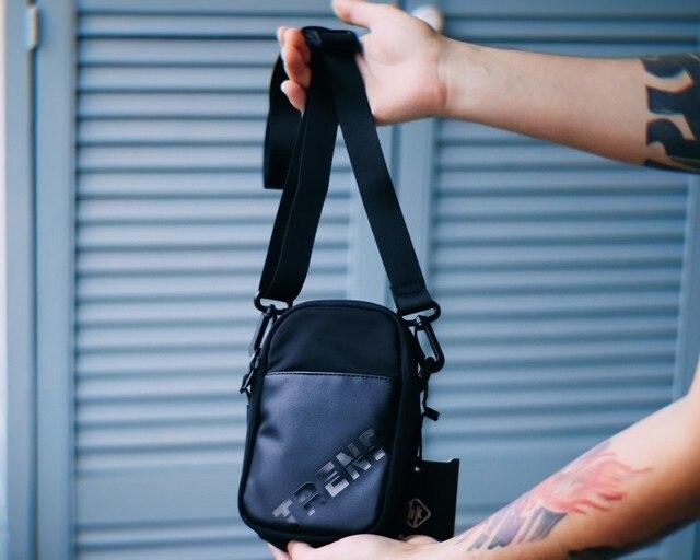 Мужская сумка для документов HK - отзывы